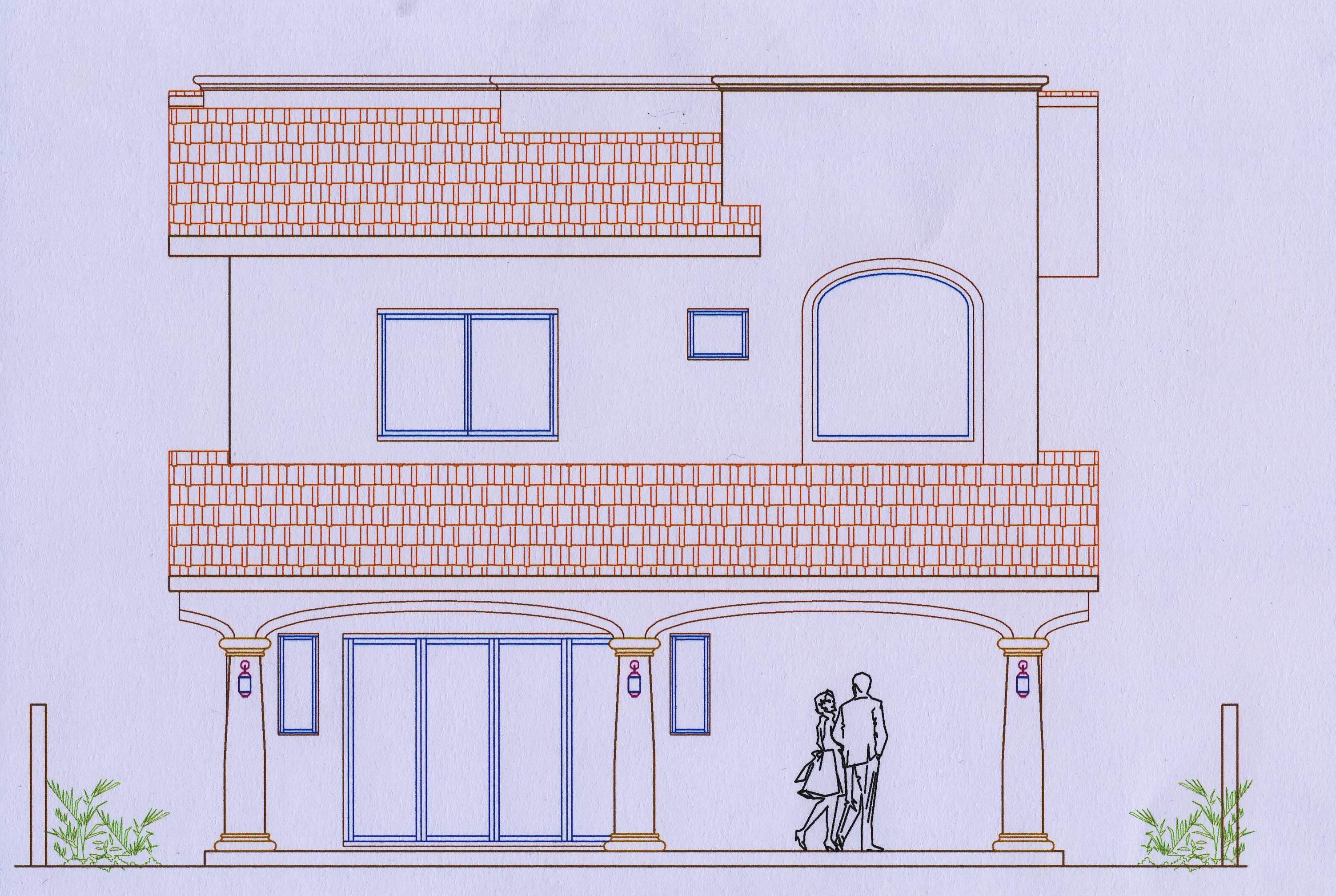 Design My House Floor Plan mazing Luxury Home Design - ^